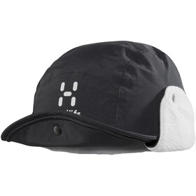 Haglöfs Mountain Cap True Black